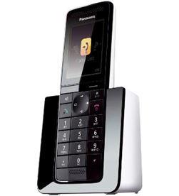 Telefono inal Panasonic kx-prs110spw premiun KXPRS110SPW - KXPRS110SPW