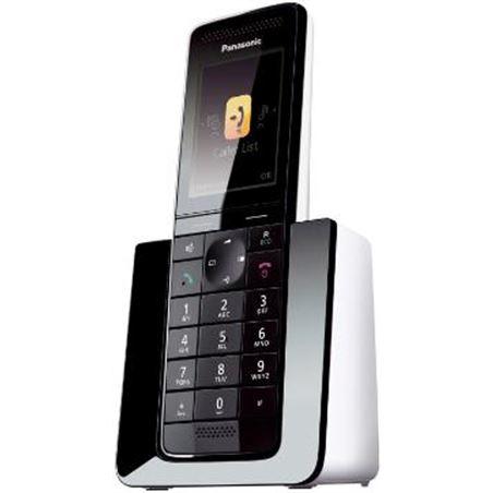 Telefono inal Panasonic kx-prs110spw premiun KXPRS110SPW