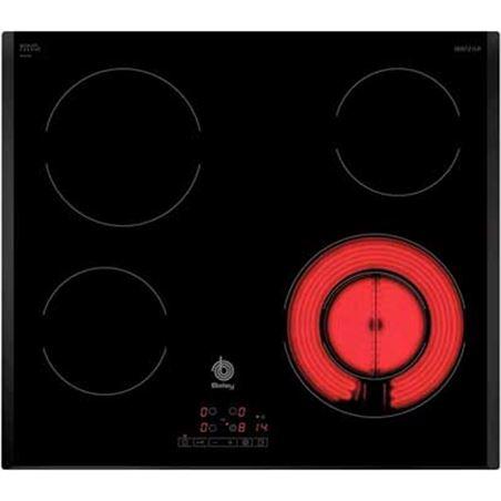 Balay placa vitro 3EB721LR