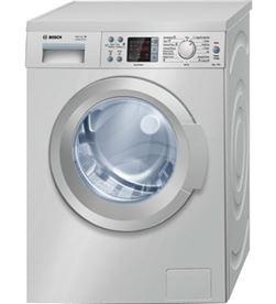 Bosch lavadora carga frontal WAQ2448XES - WAQ2448XES