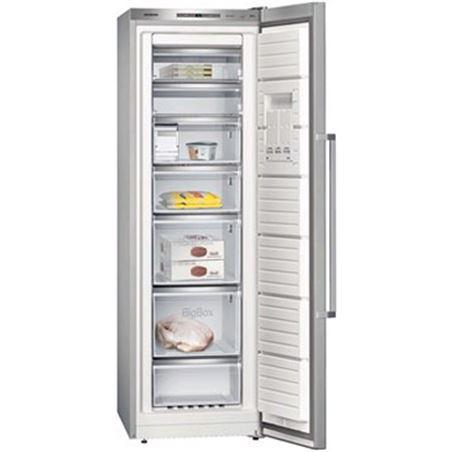 Siemens congelador gs36nai31