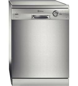 Balay lavavajillas 3VS303IP inox - 3VS303IP