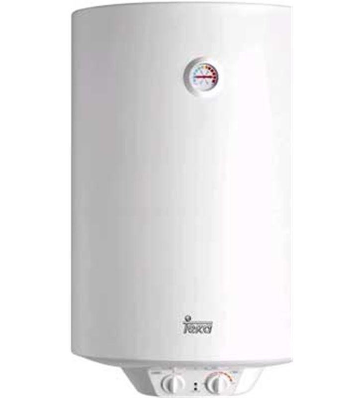 Termo electrico Teka ewh80 blanco 80l 42080080 - 42080080
