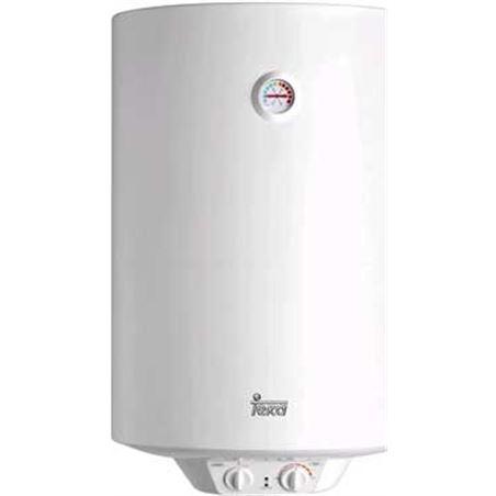 Termo electrico Teka ewh80 blanco 80l 42080080
