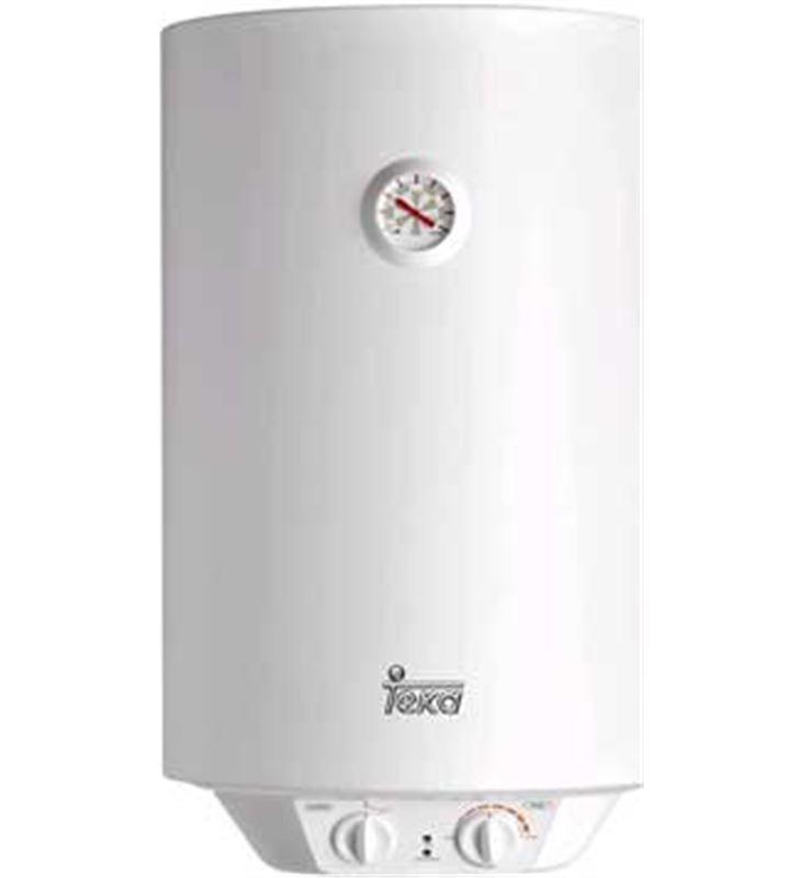 Termo electrico Teka ewh30 blanco 30l 42080030 - 42080030