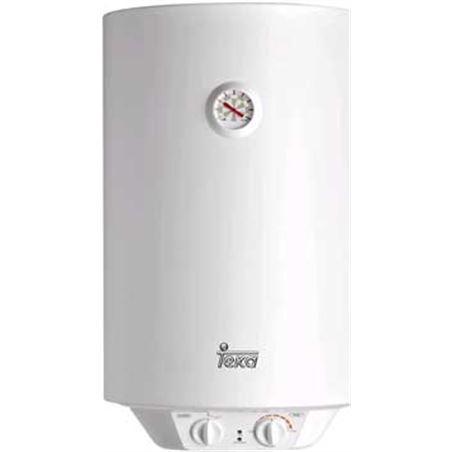 Termo electrico Teka ewh30 blanco 30l 42080030