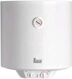 Termo electrico Teka ewh50 blanco 50l 42080050 Termos eléctricos - 42080050