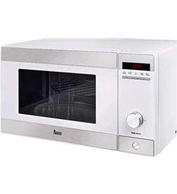 Microondas grill 23l Teka mwe230g blanco 40590441 Microondas con grill - 40590441