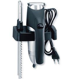 Cuchillo electrico Princess 492952 silver 180w - PS492952