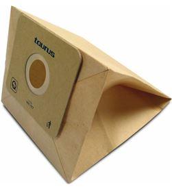 Bolsa aspirador Taurus 3l papel 999175 - 999175