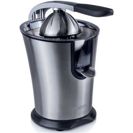Exprimidor Princess ps201581 master juicer inox 201851