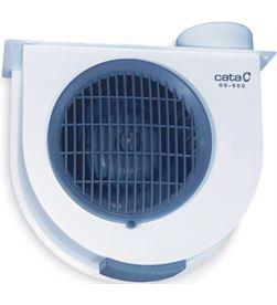Cata 00116002 extractor g 600 Campanas convencionales - 00116002