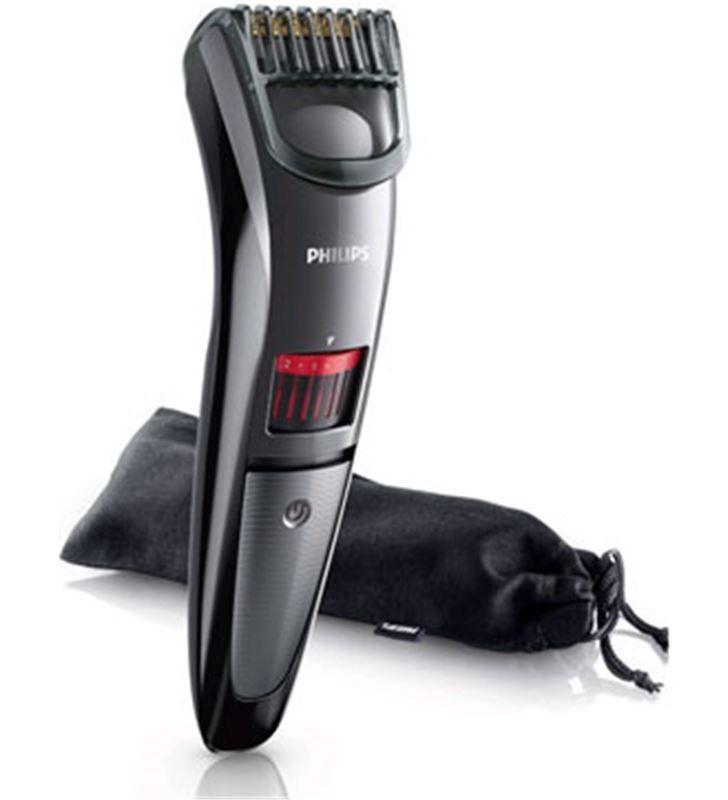 Barbero Philips QT4015/16 - QT4015-16