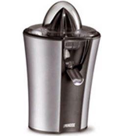 Exprimidor Princess PS201970 super juice silver Exprimidores - PS201970