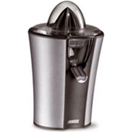 Exprimidor Princess PS201970 super juice silver