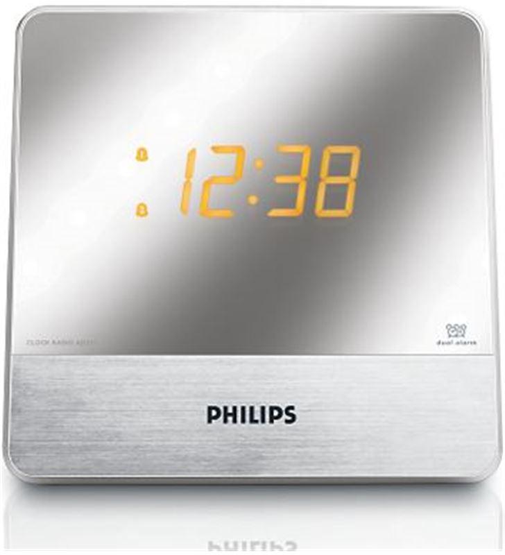 Radio reloj Philips aj3231/12 pantalla led AJ323112 - AJ3231-12
