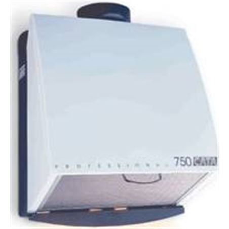 Extractor Cata profesional 750l 00117100