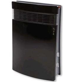 S&p TL40 calefactor vertical 1800w negro 5226833500 - TL40