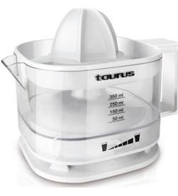 Exprimidor Taurus tc350 350ml 924244 Exprimidores - 924244