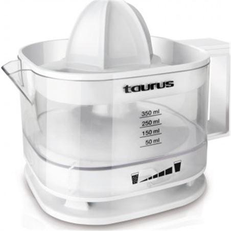 Exprimidor Taurus tc350 350ml 924244