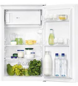 Zanussi frigorifico 1p ZRG10800WA Frigoríficos 1 puerta - 923421040