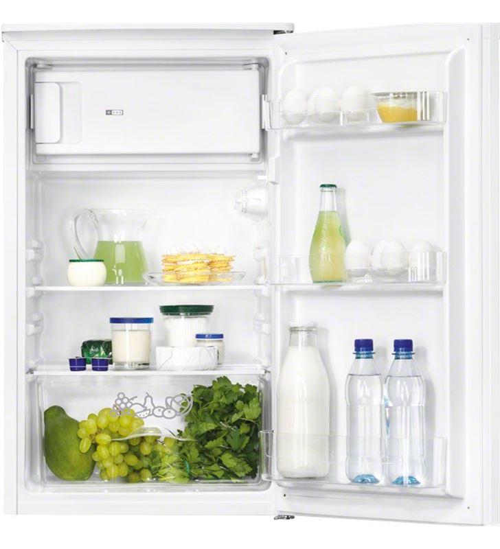 Zanussi frigorifico 1p ZRG10800WA - 923421040