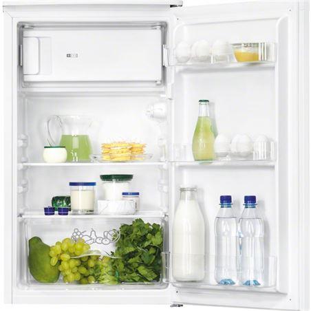 Zanussi frigorifico 1p zrg10800wa 923421040