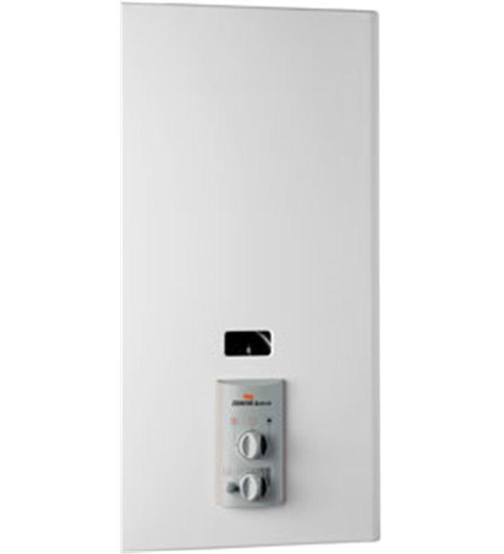 Cointra calentador gas e10pn natural 2226 - C2226