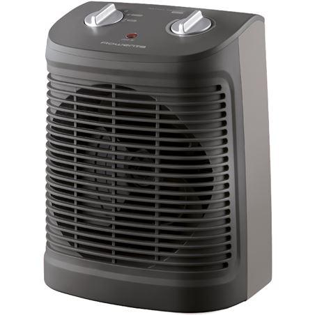 Calefactor Rowenta SO2320 instant comfort com 2000