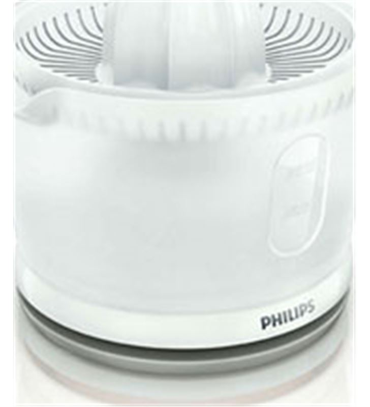 Exprimidor Philips hr2738/00 daily new HR273800 - HR2738-00