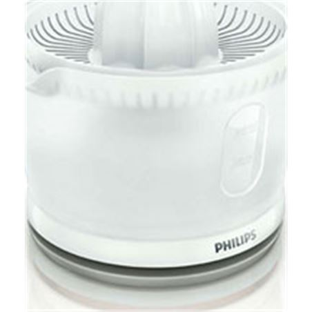 Exprimidor Philips hr2738/00 daily new