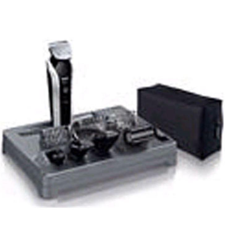 Barbero Philips qg3380/16 QG338016 - QG3380-16