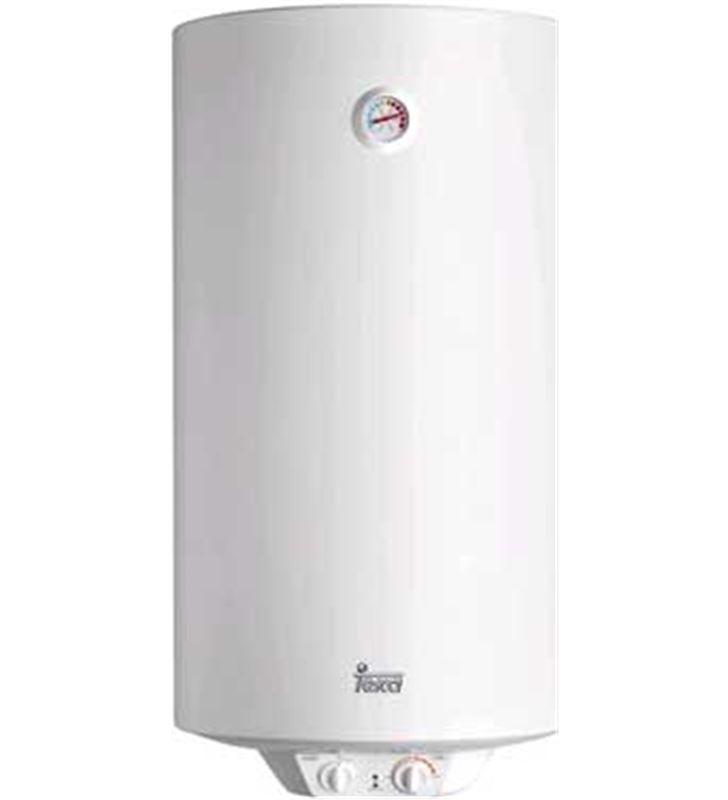 Termo electrico Teka ewh100 blanco 100l 42080100 - 42080100