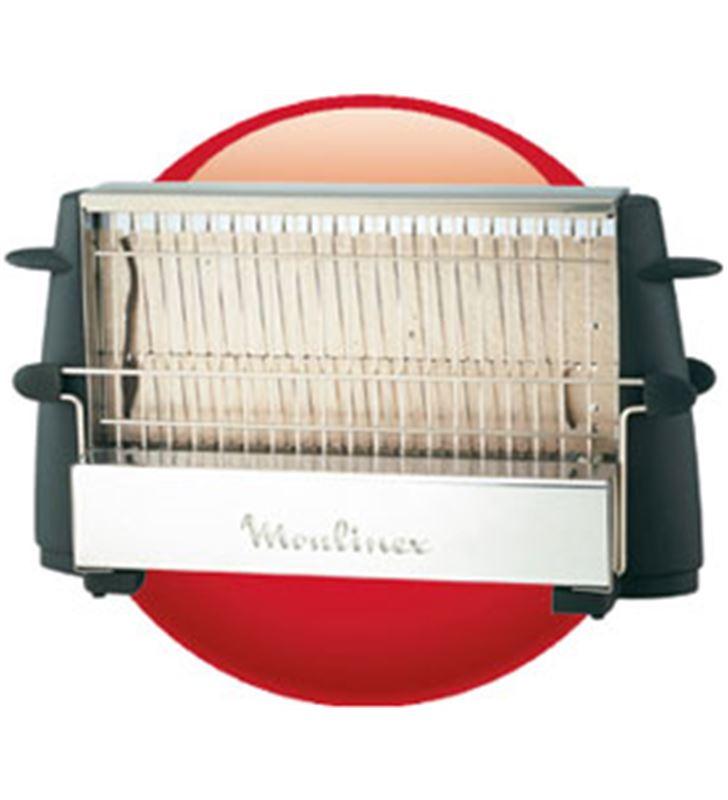 Moulinex A15453 tostador multipan on/off Tostadores - A15453