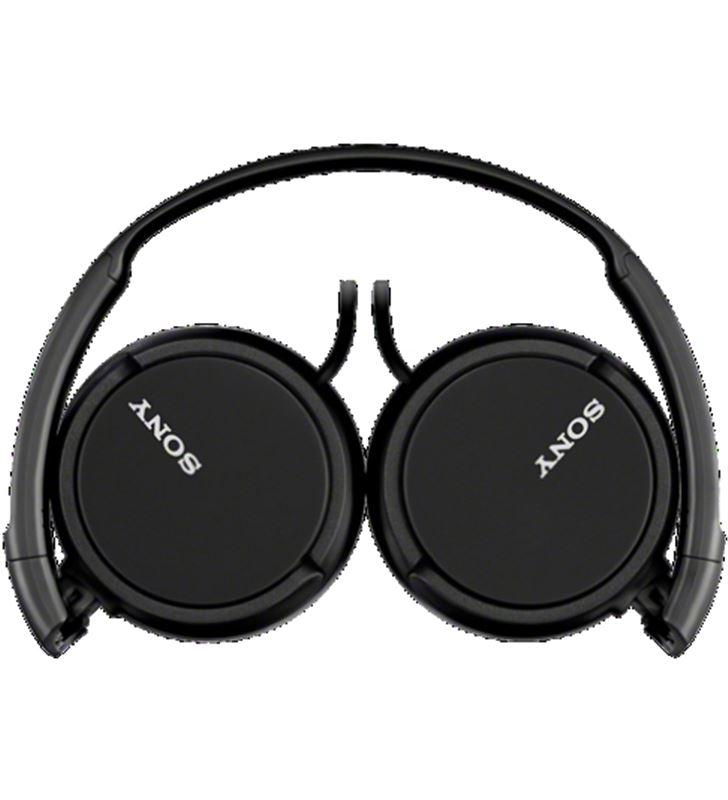 Sony MDRZX110B auriculares diadema mdr-zx110b 30mm negro ae - MDRZX110B