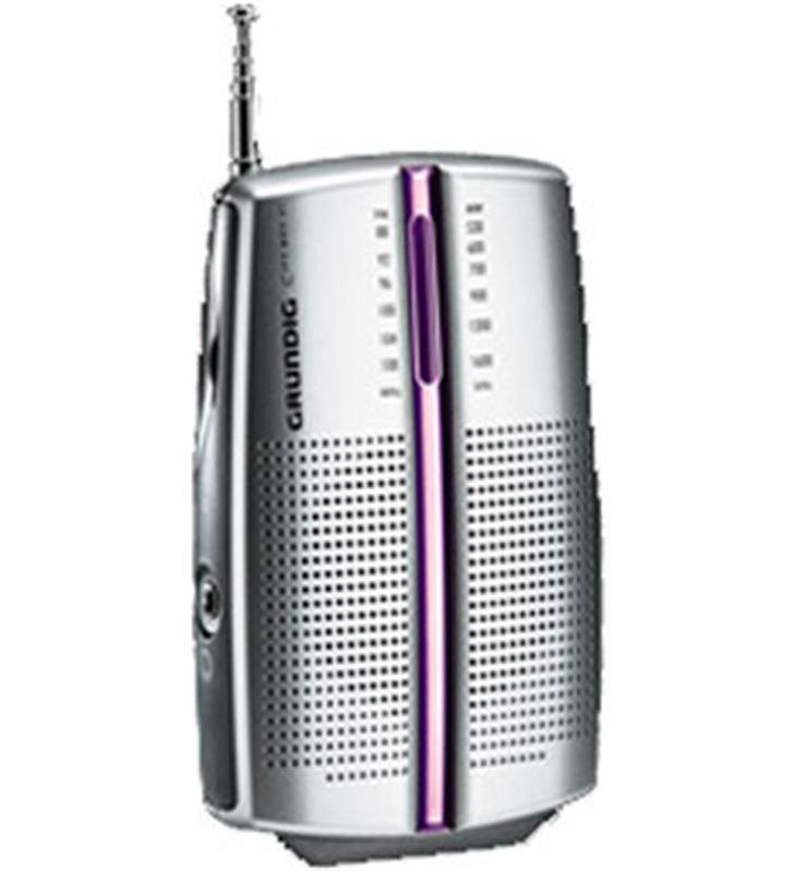 Grundig CITY31/PR3201 radio portatil city 31/pr 3201 grn0290 - CITY31-PR3201