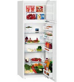 Liebherr frigorifico 2p CTP2921-20 - 12002556