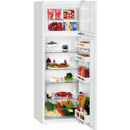 Liebherr frigorifico 2p CTP2921-20