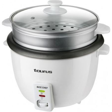 Hervidor arroz Taurus rice chef (verii) 968934