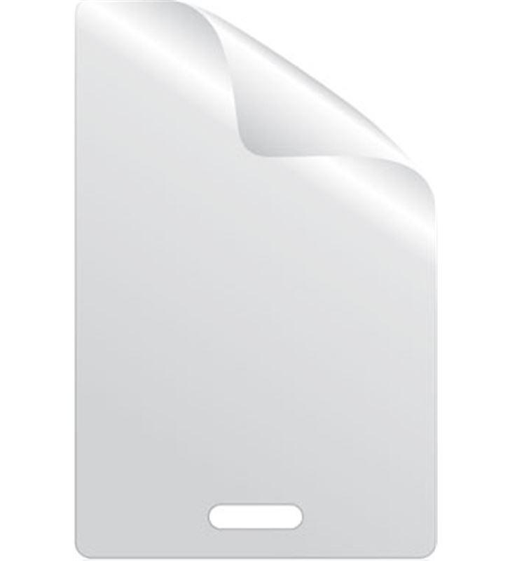 Protector pantalla Ksix galaxy s4 mini (2 unid) B8508SC02 - B8508SC02