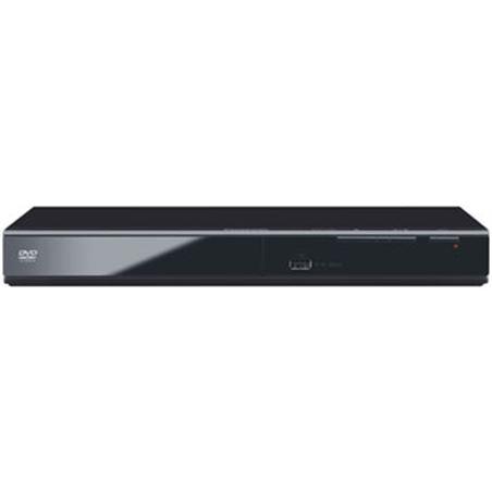 Dvd Panasonic dvd-s500eg-k dvds500egk