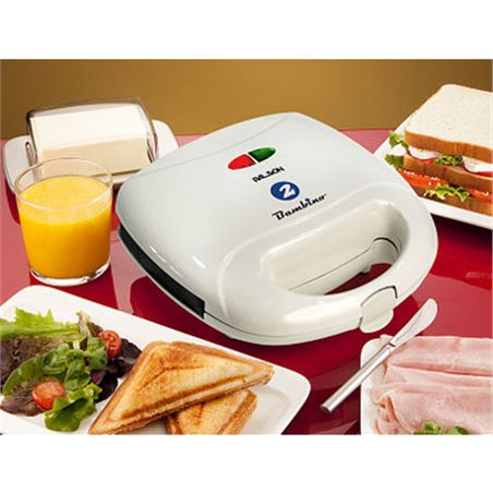 Sandwichera Palson bambino 2 unidades (30501)