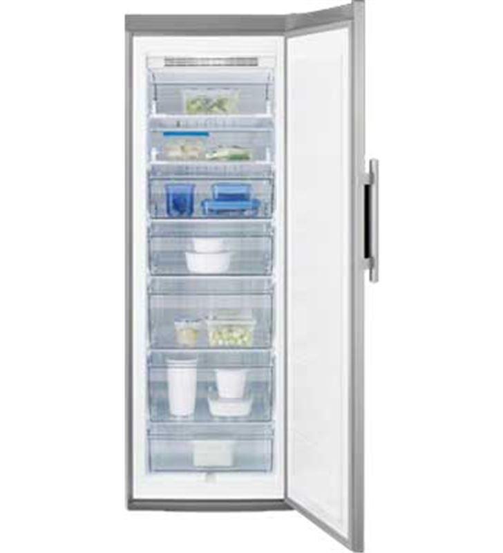 Electrolux congelador EUF2744AOX - 925052757