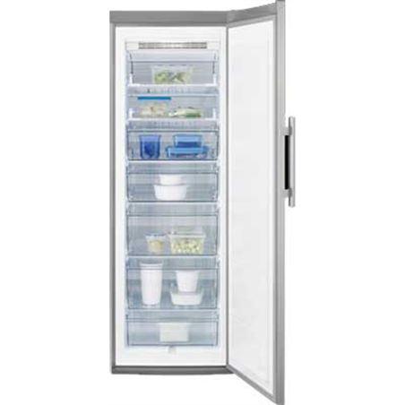 Electrolux congelador euf2744aox 925052757
