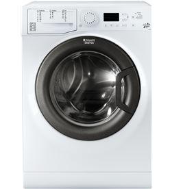 Ariston-hotpoint hotpoint lavadora carga frontal fmg823b fmg823beu - F085723