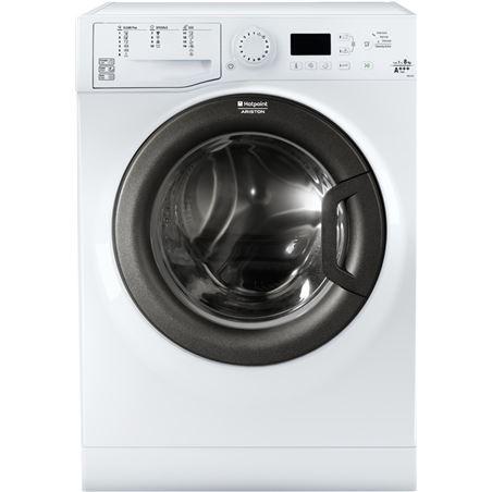 Ariston-hotpoint hotpoint lavadora carga frontal fmg823b fmg823beu
