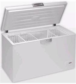Beko congelador h HSA47520 - HSA47520