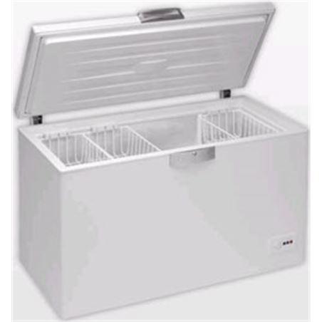 Beko congelador h hsa47520
