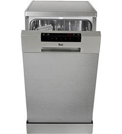Teka lavavajillas lp8440 40782340 - 40782340