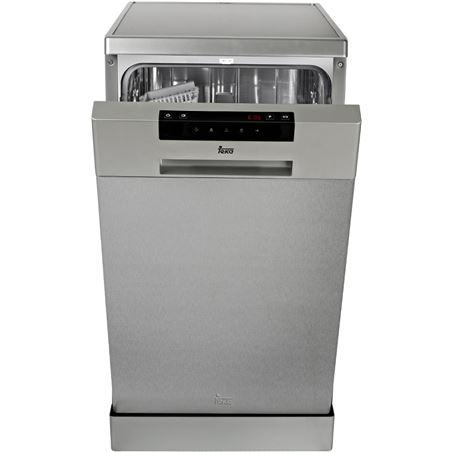 Teka lavavajillas lp8440 40782340